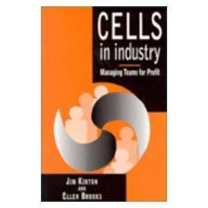 eams for Profi (9780077078508) Jim Kiron, Ellen Brooks Books