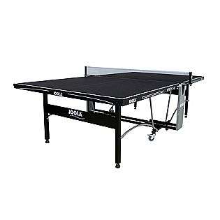 Table Tennis Table  JOOLA Fitness & Sports Game Room Table Tennis