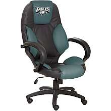 Philadelphia Eagles Furniture   Buy Eagles Sofa, Chair, Table at