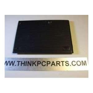 HP COMPAQ V2000 HDD HARD DRIVE COVER DOOR