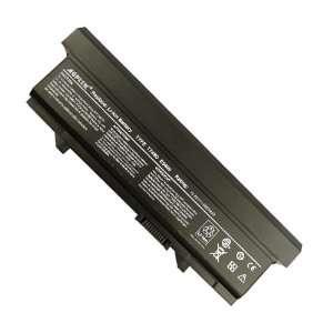 6600mAh/9 Cell Laptop Battery for Dell Latitude E5400 E5500 E5410