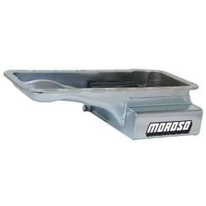 Moroso 20608 Oil Pan for Ford 352 428 Engines Automotive