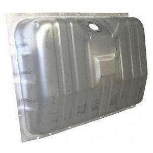 FORD MUSTANG FUEL TANK, W/ Drain Plug 16 gal. (1965 65 1966 66 1967 67