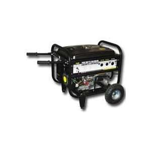 7000 Watt 13HP Portable Generator (PPLG713) Category Power Generators