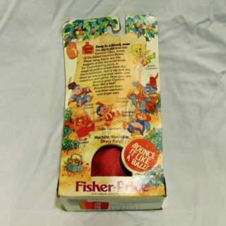 looking at a Fisher Price Disney Gummi Bears Bouncers, Zummi Gummi