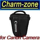 Waterproof Camera Case Bag fo Canon EOS Rebel T3i T2i T1i XSi XTi