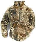 Realtree Girl AP Pink Camo Zip Hooded Jacket ~ Ladies Hunting Hoodie