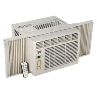 SPT 12,000 BTU Window Air Conditioner WA 1211S