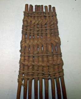 ANTIQUE African ARTIFACTS Hats SHONA Mbira SPEAR Beads