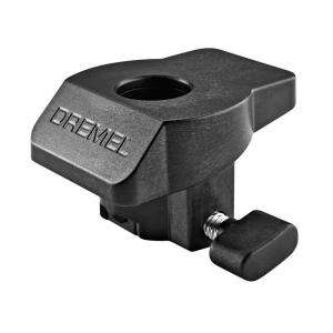 Dremel Rotary Tool Sanding/Grinding Guide Attachment A576 at The Home