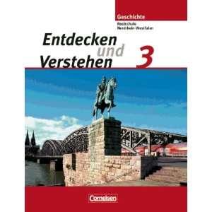 de Dr. Thomas Berger v. d. Heide, Prof. Dr. Hans Gert Oomen Bücher