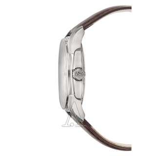 Hamilton Jazz Master Petite Seconde Mens Automatic Watch H32555557