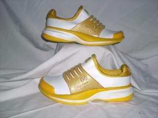 NEU Fubu Damen Schuhe Sneaker Jetile 36 37 38 39 # 541