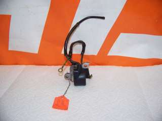 STIHL CHAINSAW PART 034 036 COIL