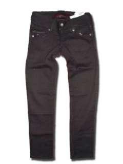 Tommy Hilfiger Jeans Sonora BSD schwarz  Bekleidung