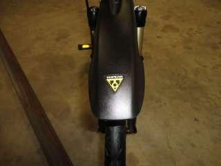 LOADED Gary Fisher BIG SUR Mountain Bike MAKE OFFER PLEASE