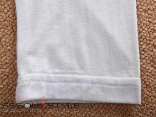 30 Colors Modal Cotton Round Neck Women T Shirt yc001