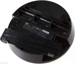 Korg Wavedrum Mini (Electronic Percussion Pad)