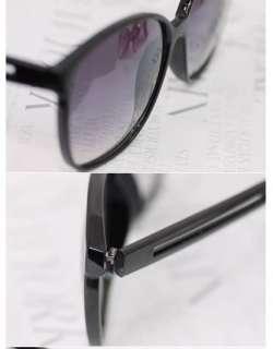 New Amazing Korean style Fashion Sunglasses SBB G 015