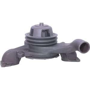 Cardone 58 265 Remanufactured Domestic Water Pump