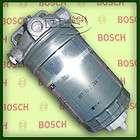 Fram C4891 Citroen BX,Visa,C15 Bosch Diesel Fuel Filter