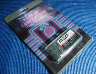 electronic japan ELECTRONIC MUSICAL INSTRUMENT made by CASIO