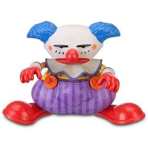 Disney Toy Story Hamm Action Figure Build Chuckles Part