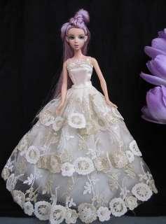 Per barbie doll vintage barbie doll silkstone barbie doll momoko