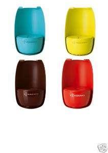 Kit couleur tendance pour TASSIMO BOSCH série TAS20
