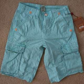 You are bidding on a brand new, 100% authentic True Religion mens