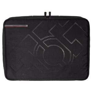 Golla Metro G843 11.6 inch Laptop Sleeve/Bag/Case 2010