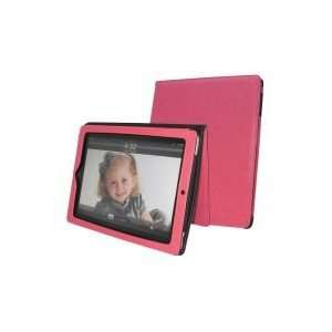 New IPC100 Premium Protective Case for iPad™   Pink