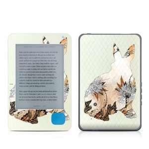 Kobo eReader Skin (High Gloss Finish)   Little Rabbit: MP3