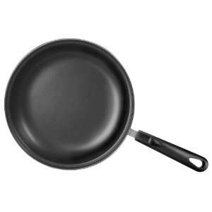 Range Kleen 10 Inch Non Stick Open Fry  Kitchen & Dining