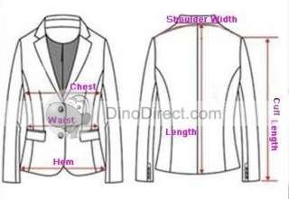 cm chest shoulder width sleeve length top length pants length s 102 44