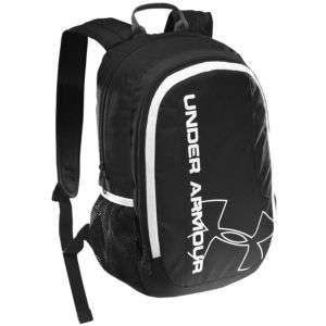 Under Armour Dauntless Backpack   Sport Inspired   Accessories   Black