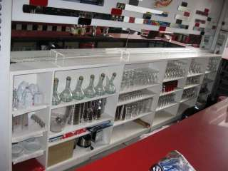 Pin muebles para bares discotecas cali valle del cauca for Almacen del mueble