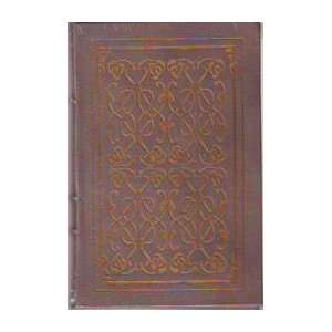 Benjamin Harrison, Volume Two, Books Two and Three Hoosier Statesman