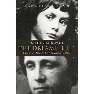 Discoveries: Lewis Carroll in Wonderland (Discoveries (Harry Abrams