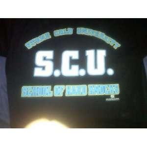 Steve Austin 316 Large Black T Shirt WCW TNA ECW NWO Everything