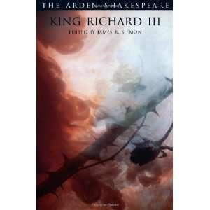 King Richard III Third Series (Arden Shakespeare