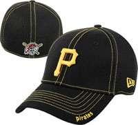 Pittsburgh Pirates Apparel, Pittsburgh Pirates Jerseys, Pirates Shop