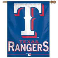 Texas Rangers Apparel, Rangers Merchandise, Gear, Clothing  Shop