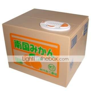 US$ 22.79   Stealing Money Cat Coin Saving Box Christmas Birthday Gift