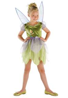 Home Theme Halloween Costumes Disney Costumes Tinkerbell Costumes Sale