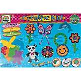 Perler Bead Creative Kid Activity Kit Reviews