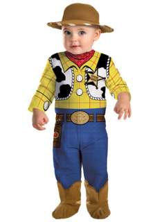 Home Theme Halloween Costumes Disney Costumes Toy Story Costumes