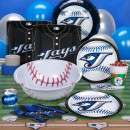Kids Sports Birthday Party Supplies   Kids Sports Party Themes