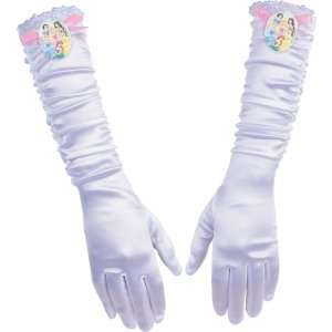 Disney Princess Gloves Child , 60636