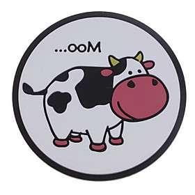 € 1.12   pad taza de dibujos animados (la vaca), ¡Envío Gratis